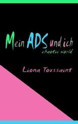 Mein ADS und ich
