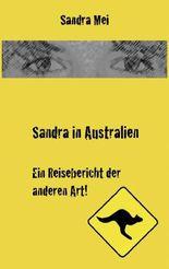 Sandra in Australien