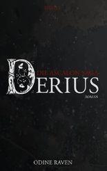 Derius
