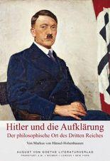 Hitler und die Aufklärung