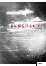Ruhrschlacht