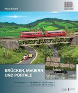 Brücken, Mauern und Portale
