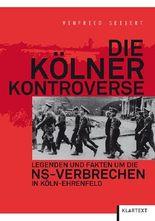 Die Kölner Kontroverse