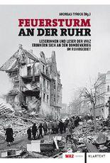 Feuersturm an der Ruhr