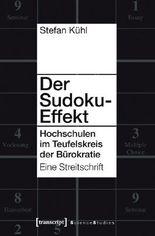 Der Sudoku-Effekt