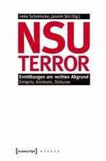 NSU-Terror