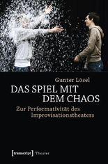 Das Spiel mit dem Chaos