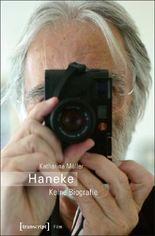 Haneke