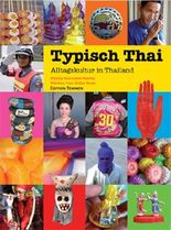 Typisch Thai