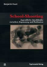 School-Shooting