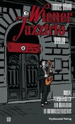 Wiener Jazztrio