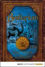 Bestiarium: Thriller