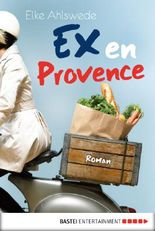 Ex en Provence: Roman