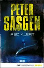 Red Alert: Thriller