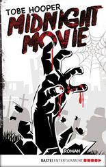 Midnight Movie: Roman: Fantasy