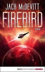 Firebird: Roman