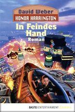 Honro Harrington - In Feindes Hand