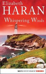 Island of Whispering Winds