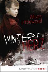 Winters Herz: Roman