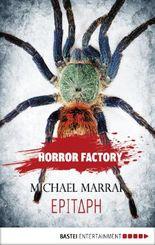 Horror Factory - Epitaph