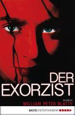 Der Exorzist: Roman