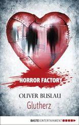 Horror Factory - Glutherz