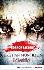 Horror Factory - Höllenblick