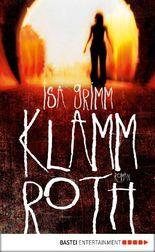 Klammroth: Roman