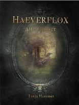 Haeverflox: Alte Geister