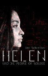Helen und die People of Source