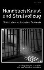 Handbuch Knast und Strafvollzug