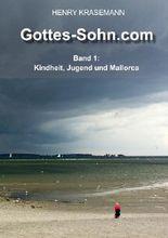 Gottes-Sohn.com