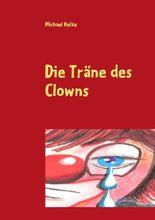 Die Träne des Clowns