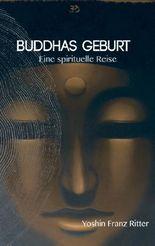 Buddhas Geburt
