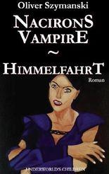 Nacirons Vampire - Himmelfahrt