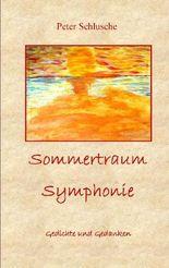 Sommertraum Symphonie