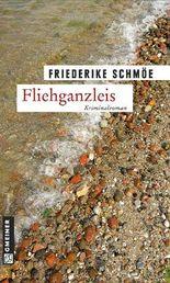Fliehganzleis