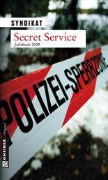 Secret Service 2009
