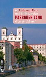 Passauer Land