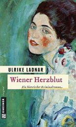 Wiener Herzblut