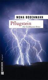 Pflugstein