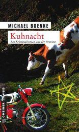 Kuhnacht