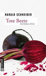 Tote Beete