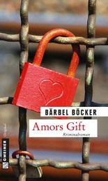 Amors Gift
