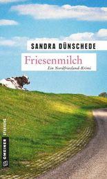Friesenmilch