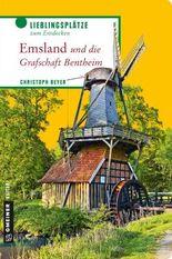 Emsland und die Grafschaft Bentheim