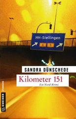 Kilometer 151