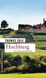 Hochburg
