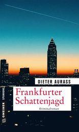 Frankfurter Schattenjagd