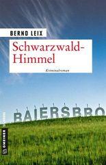 Schwarzwald-Himmel